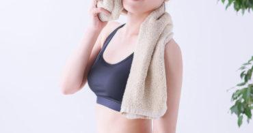 根本的に汗の臭いを改善する 5つの汗臭対策法