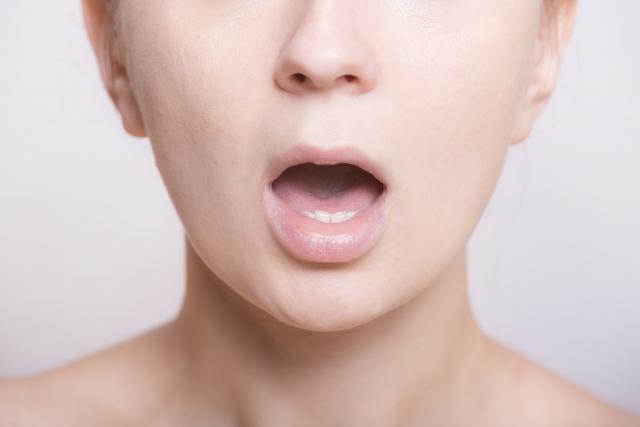 酸っぱい体臭の原因②過剰なダイエット