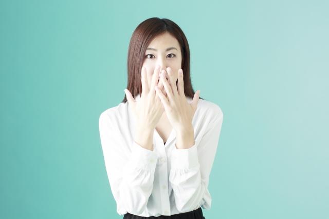 なぜ舌苔が口臭の原因になるのか?