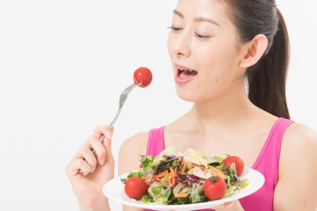 舌苔の付着を予防する方法